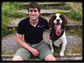 Dog Training Bristol