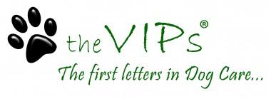 The VIPs